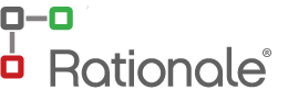 Rationale logo